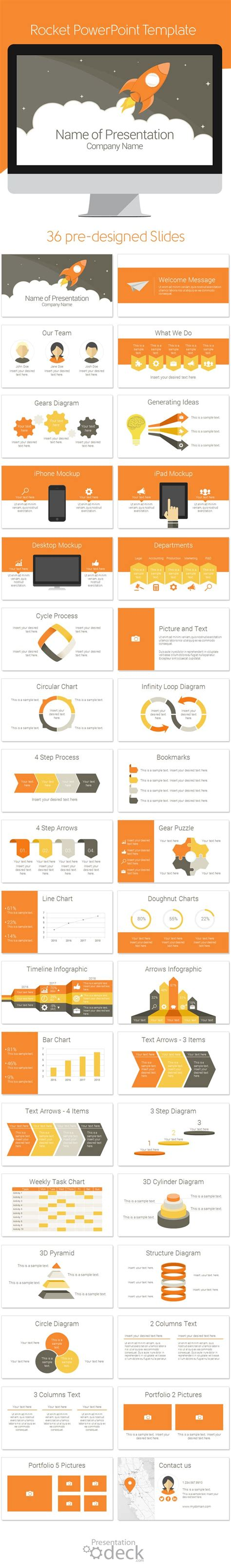 powerpoint template by design district via behance 357 best images about infographics on pinterest