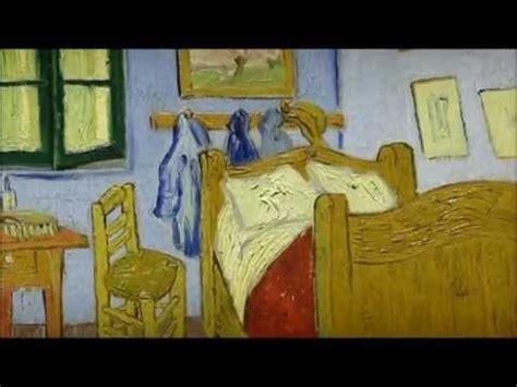 la chambre à coucher de gogh quot la chambre de gogh 224 arles quot gogh d d
