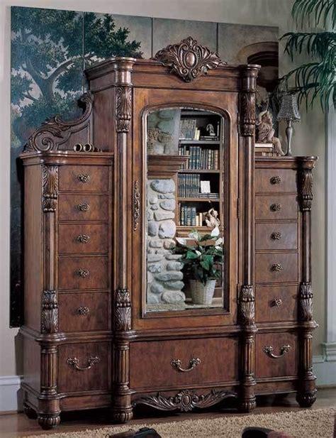 17 best images about lexington victorian furniture on 17 best ideas about victorian bedroom furniture on