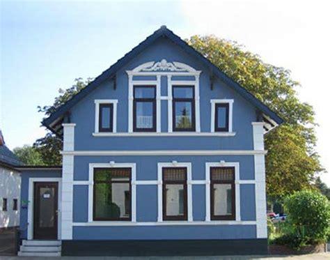 Moderne Farbkombinationen by 45 Spektakul 228 Re Beispiele F 252 R Moderne Hausfassaden