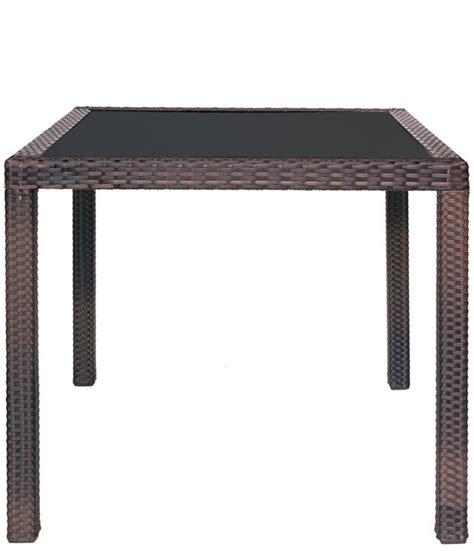 sedie e tavoli per esterno rossanese sedie e tavoli ingrosso sedie tavoli sgabelli