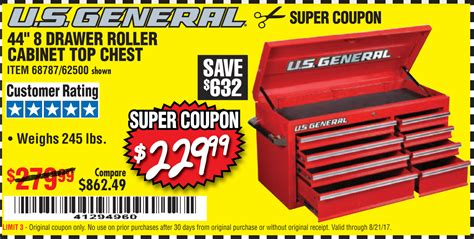 harbor freight tool cabinet suggestions for a