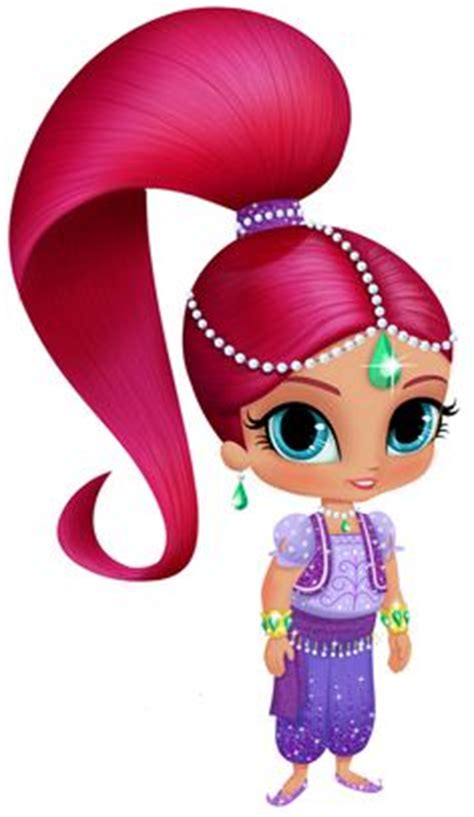 A Shimmery Disco by Make Magic With Shimmer And Shine Costumes And Accessories