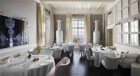 jk place capri hotel elegant seaside decor idesignarch