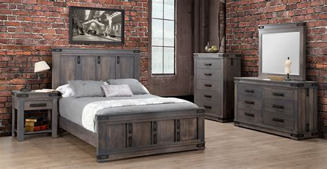 Vancouver Custom Closets And Bedroom Furniture Bfj Design Gastown Bedroom Millbank Family Furniture Millbank On N0k1l0