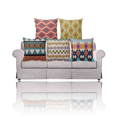 pattern for sofa cover sofa cover pattern home furniture design