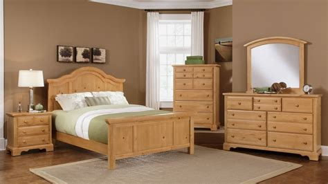 pine childrens bedroom furniture pine furniture bb66 farmhouse washed pine bedroom dfw