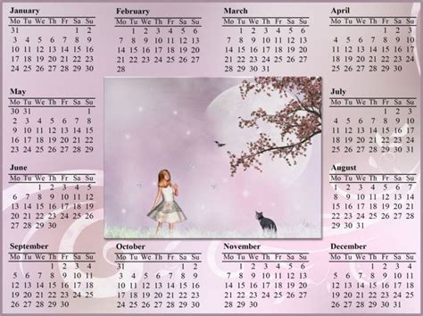 Calendar Definition Search Results For Calendar Year Definition Insurance