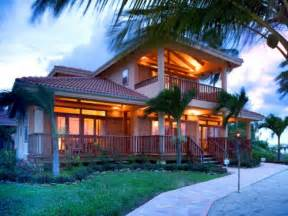 belize homes for houses in belize