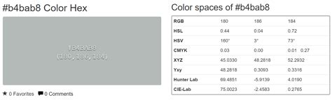 get hex color from image how to get opencv hsv value from hexadecimal color value