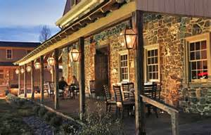 Chadds Ford Restaurants Chadds Ford Restaurant Brandywine Prime Seafood And