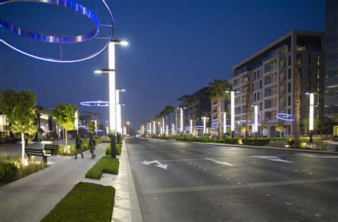 Cad Home Design Software city walk dubai www ligmanlightingusa com