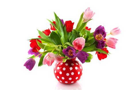 imagenes de un flores arreglos con florales ex 243 ticos
