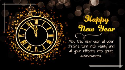 Happy New Year by Happy New Year Wishes Quotes Sayings Messages Sms