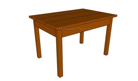 child desk plans free kids plans free outdoor plans diy shed wooden