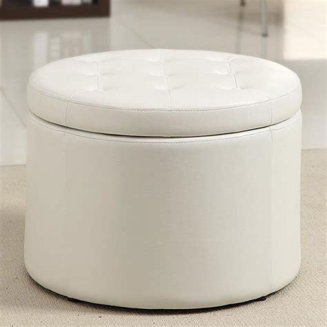 shoe storage ottoman shoe storage ottoman in ottomans