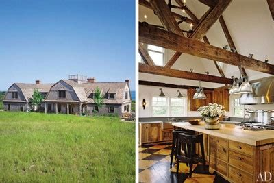 country home inspiration   blissful rural residences