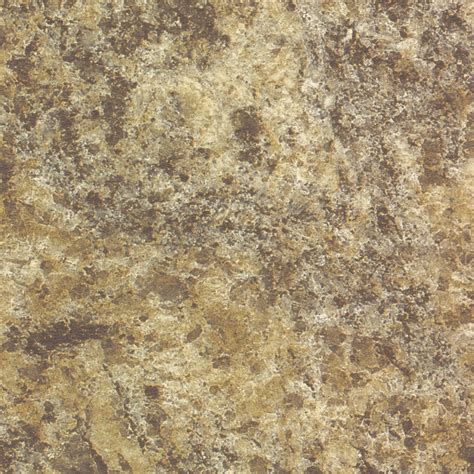 Formica Countertop Colors by Shop Formica Brand Laminate Premiumfx 30 In X 120 In Giallo Granite Etchings Laminate Kitchen
