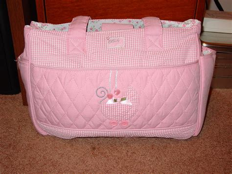 diaper wikipedia diaper bag wikipedia
