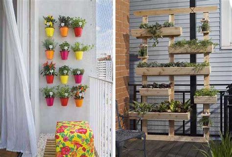 imagenes de jardines caseros descarga estas 5 imagenes de jardines caseros ramos de