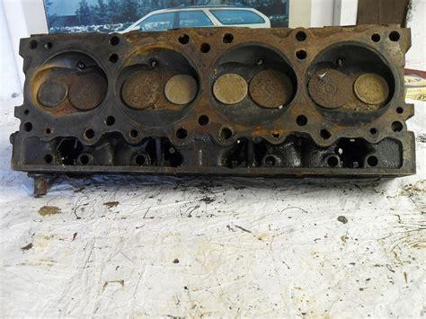 pontiac 428 engines for sale autos post