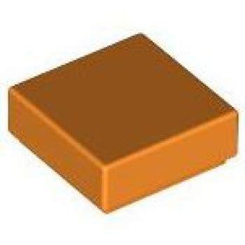 fliese orange lego brick shop lego einzelteile und ersatzteile lego