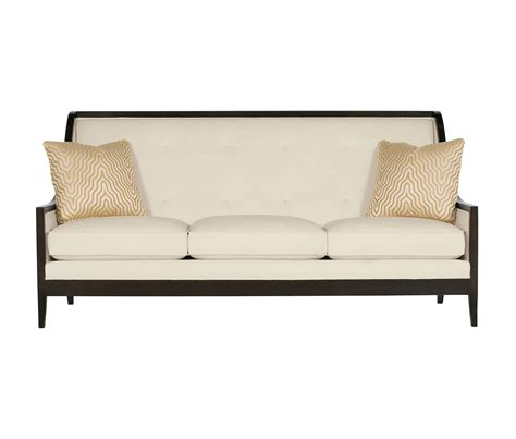 henderson sofa barry wooley designs home furnishings sofas