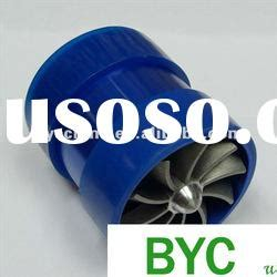 Ready Simota Turbo Ventilator Turvent Simota Fan turbo ventilator part turbo ventilator part manufacturers