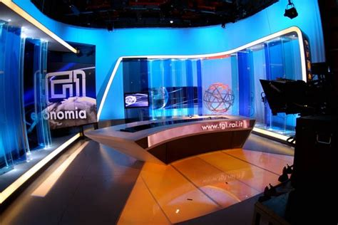 sede saxa rubra longhi archives giornalistitalia
