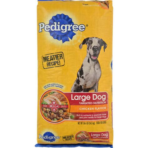 pedigree food puppy pedigree food ingredients www imgkid the image kid has it