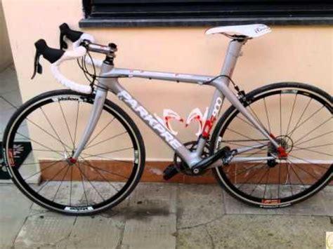 bici da usate bici da corsa parkpre usate firenze bici24 eu