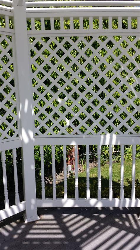 garden room garden grove ca the garden room 26 photos 55 reviews venues event spaces 12777 knott st garden grove