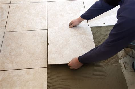Tile Floor Installation by Ceramic Tile Installation Wall Tiles Marble Flooring