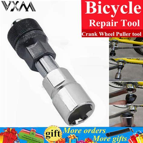 H Crankcase Fixing Tool B Tekiro 1 crank removal reviews shopping crank removal reviews on aliexpress alibaba
