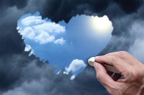 Clenair Air Cleaner heart cloud 580x386 jpg