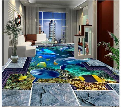wallpaper custom  flooring painting wallpaper murals