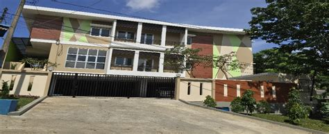 membuka usaha guest house bisnis guest house archives simply homy guest house