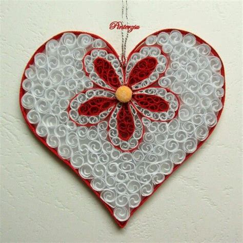 quilling christmas ornament patterns the 25 best images about ornaments on trees sun and quilling