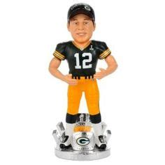 pimp c bobblehead 1000 images about sports collectibles on