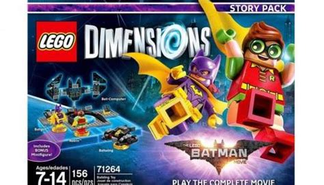 Awesomenauts Beta Key Giveaway - amazon opens preorders for the lego dimensions lego batman movie story pack games