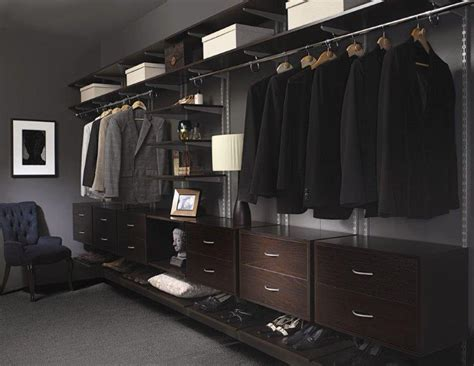Wardrobe Fit Out Brisbane by Custom Wardrobe Fitout By Wardrobe World Gallery