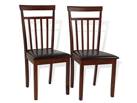 plastic dining room chairs htons plastic dining chair rattan usa