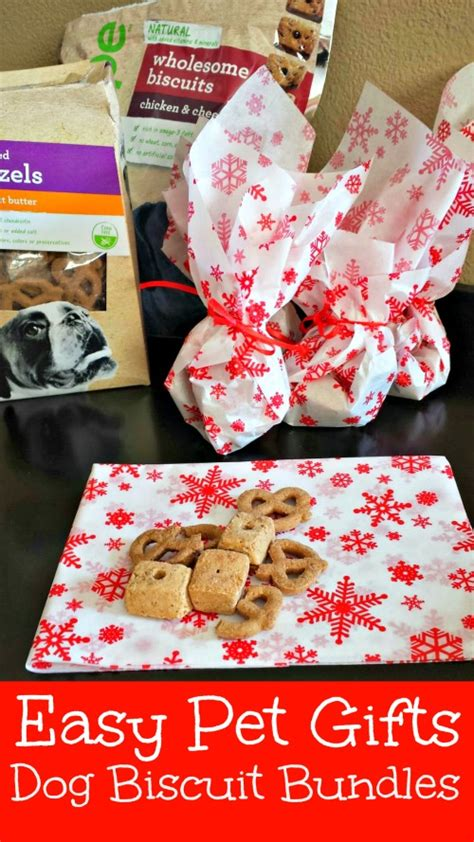 presents for dogs gift ideas for dogs presents