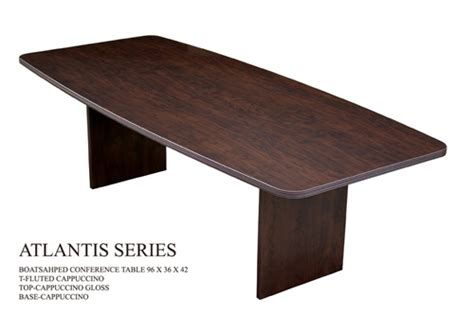 Inexpensive Conference Table Discount Conference Tables From Office Furniture Outlet In San Diego