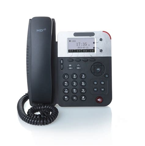 ip phone escene wifi ws320n escene ws290 n ip phone escene ip desktop phones