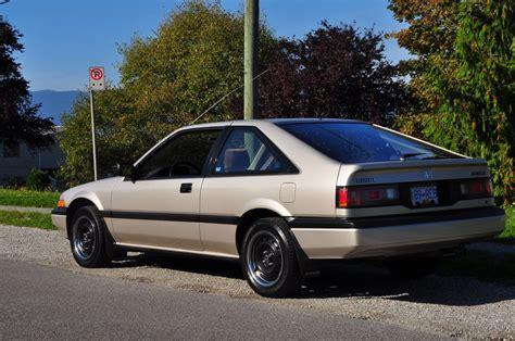 where to buy car manuals 1987 honda accord security system 1987 honda accord information and photos momentcar