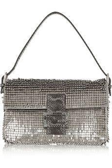 Fendi Coral Pink Embossed Satin Handbag by Coral Bag By Cynthia Rowley Bags Handbags