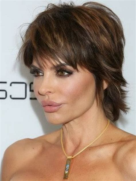 what is the hair cut for 2015 kort haar style 2015