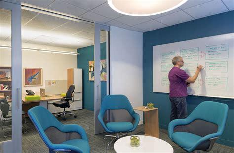 Cheap White Cabinet Collaborative Workspace Google Search Office Design