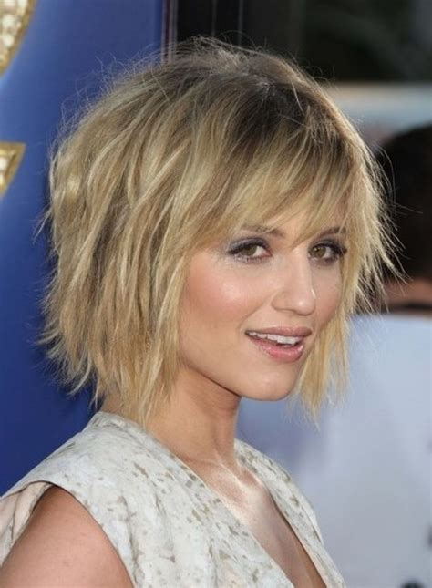 Medium Black Hairstyles With Bangs by Layered Black Hairstyles With Bangs Hairstyles